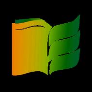 Региональный конкурс «Юный лесовод»