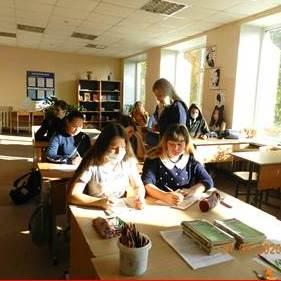 25.09.2020г. Библиотечный урок «Учись быть студентом» в с.Бершеть